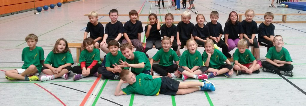 Handball Kl. 2 10.10.14-Homepage