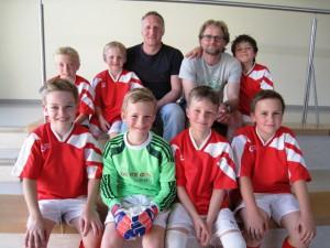 150414-Fußball-web